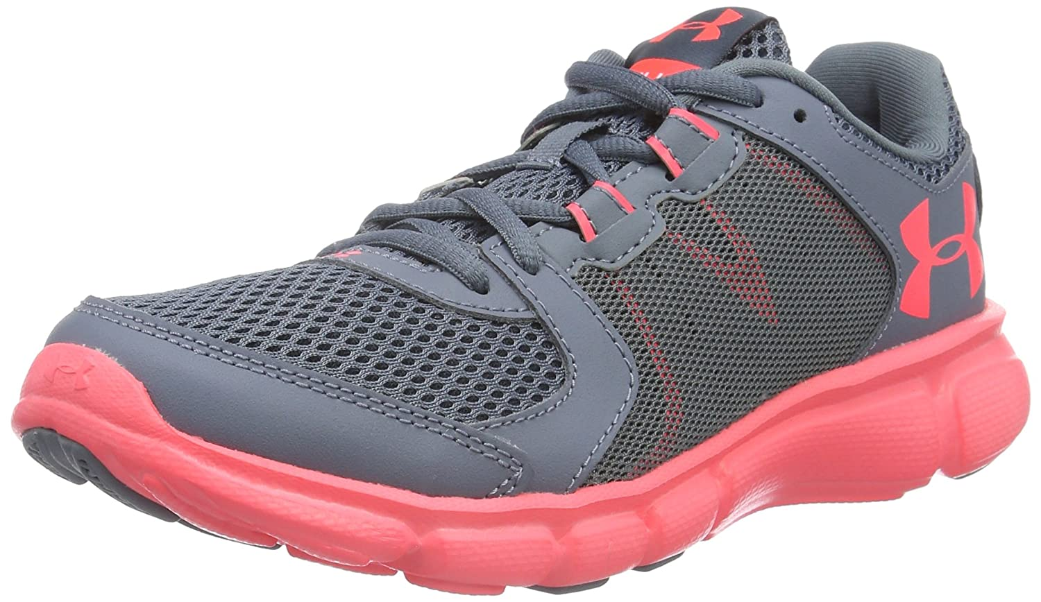Under Armour Damen Thrill 2 Laufschuhe