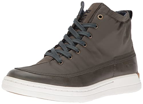 G-Star ARC, Zapatillas Altas para Hombre, Verde (Combat 723), 44 EU: Amazon.es: Zapatos y complementos