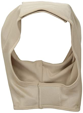 8b42a314f8 ANNETTE Women s Face and Neck Wrap at Amazon Women s Clothing store
