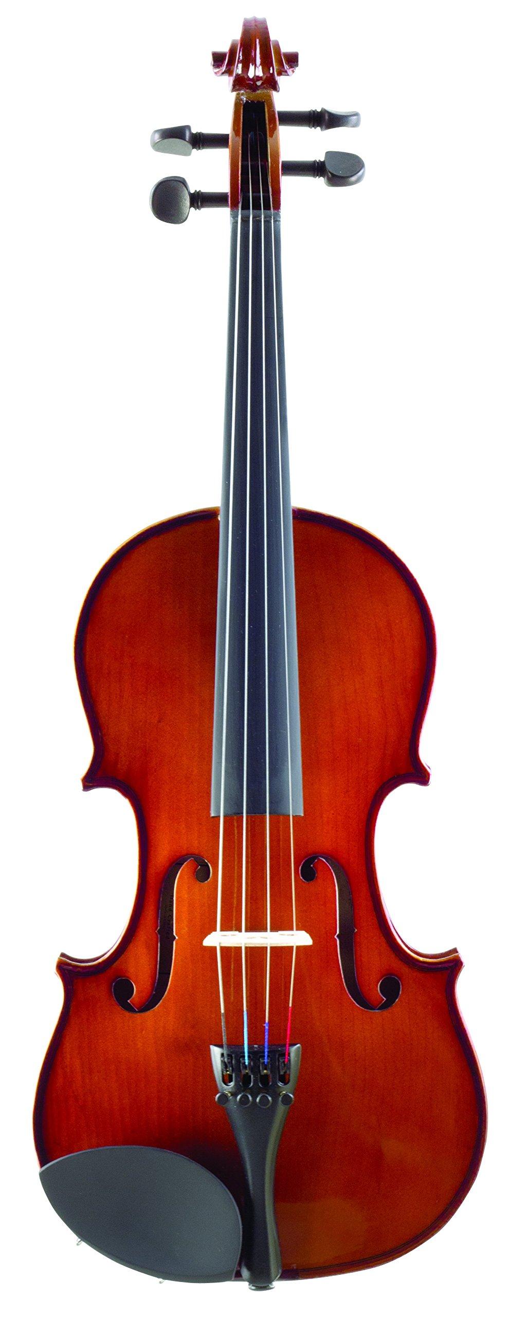 Palatino, 4-String Violin (VN-300-1/2)