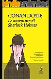 Le avventure di Sherlock Holmes (eNewton Classici)