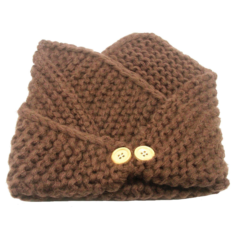 DOEUS Autunno Inverno Ragazzi Ragazze Collare Bambino Sciarpa Cotone O Ring collo sciarpa, per Natale Ringraziamento Capodanno regalo per Bambino 2-13 anni