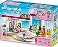 Playmobil 5486 - Modeboutique