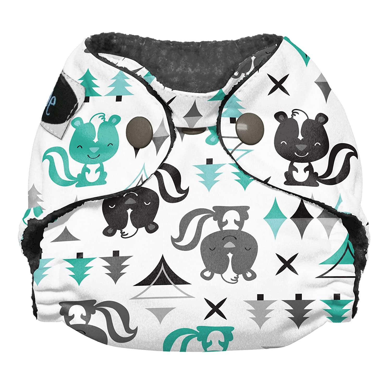 Amazon.com: Imagine productos de bebé recién nacido ...