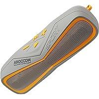 Aroccom Portable Wireless Bluetooth Speaker