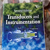 Transducers And Instrumentation By Dvs Murthy Ebook