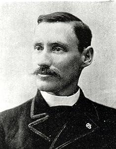 Isaac Monroe Cline
