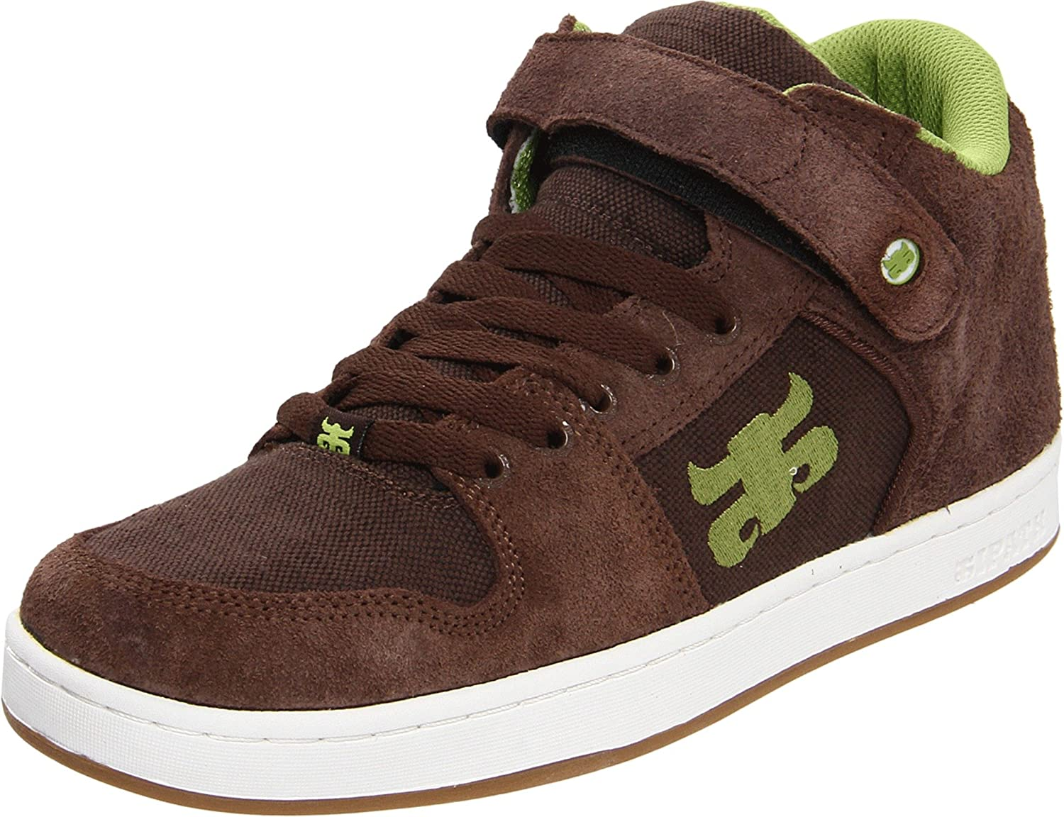 timeless design be635 37381 Amazon.com  iPath Men s Grasshopper Lace-Up Fashion Sneaker  Shoes