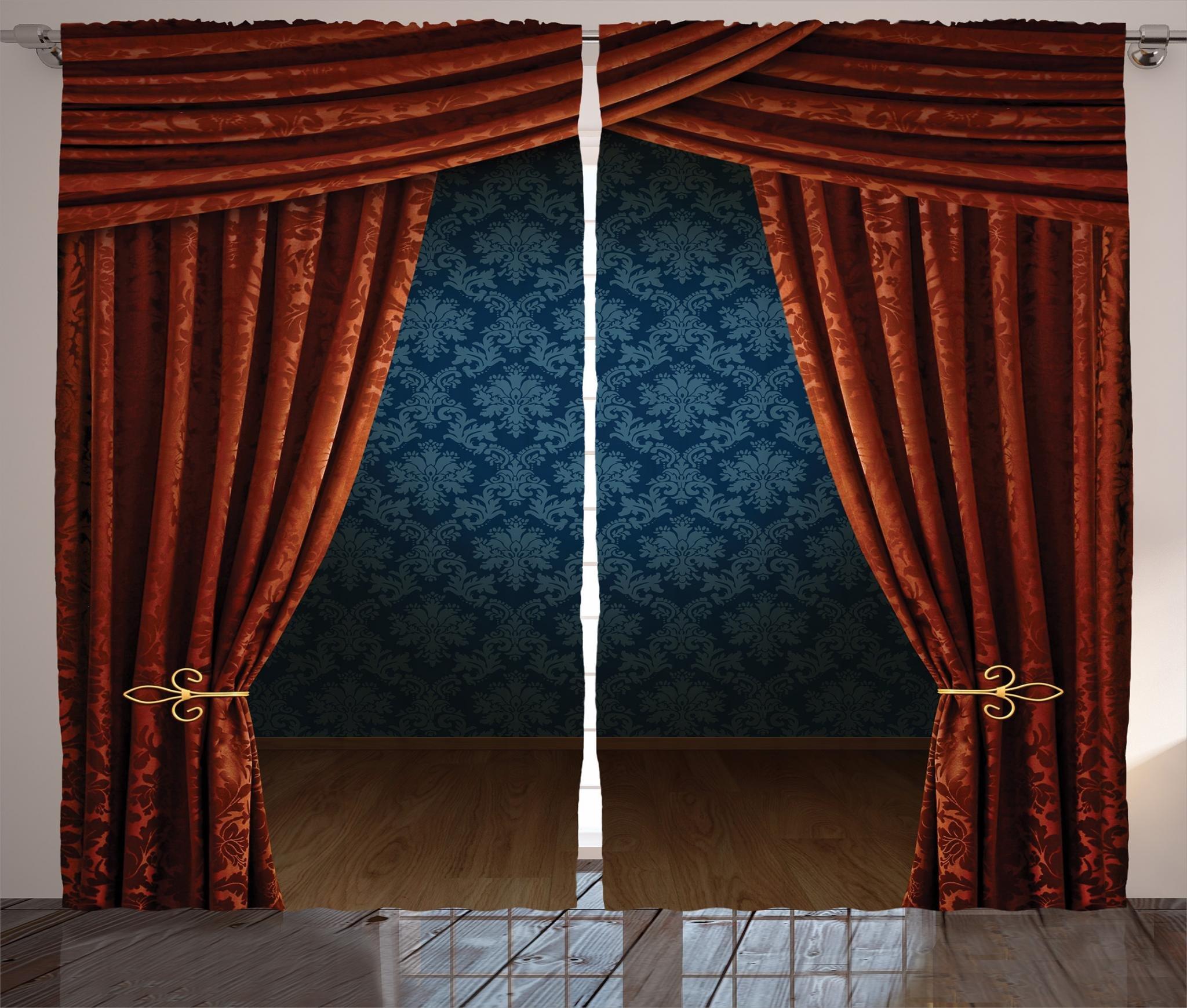Modern Victorian Home Decor: Amazon.com