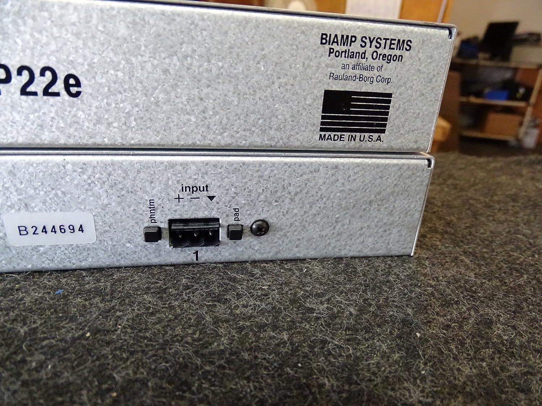 biamp 301 user guide product user guide instruction u2022 rh testdpc co Biamp Crestron Biamp Audio Flex