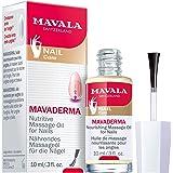 Mavala Switzerland Mavaderma Nutritive Oil For Nails, Clean, 0.3 Ounce, 10 ml