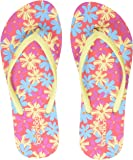 United Colors of Benetton Women's Flip-Flops