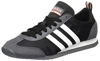Adidas BB9667 Slipper Schwarz Vs Jog 39 1 3 EUSchwarz wei grau ... Komplette Spezifikationen