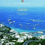 ESTATE ~ イタリアの夏 ~