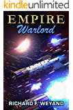 EMPIRE: Warlord (EMPIRE SERIES Book 5)