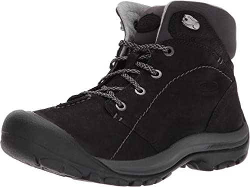 Kaci Winter Mid Wp-w Rain Boot