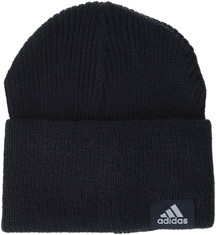 adidas Performance Beanie Hat, Unisex, CY6026