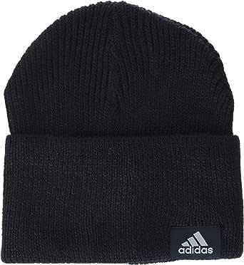 adidas Perf Woolie Hat, Unisex Adulto: Amazon.es: Ropa y accesorios