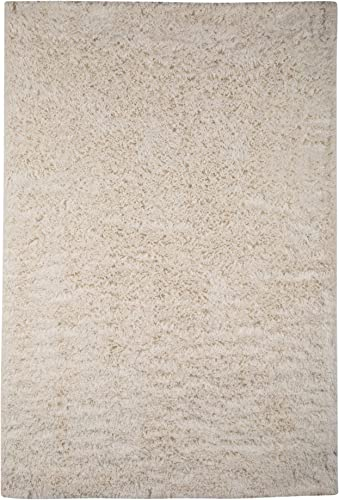 Ashley Furniture Signature Design – Alonso Medium 5 x7 Rug – Traditional – Ivory