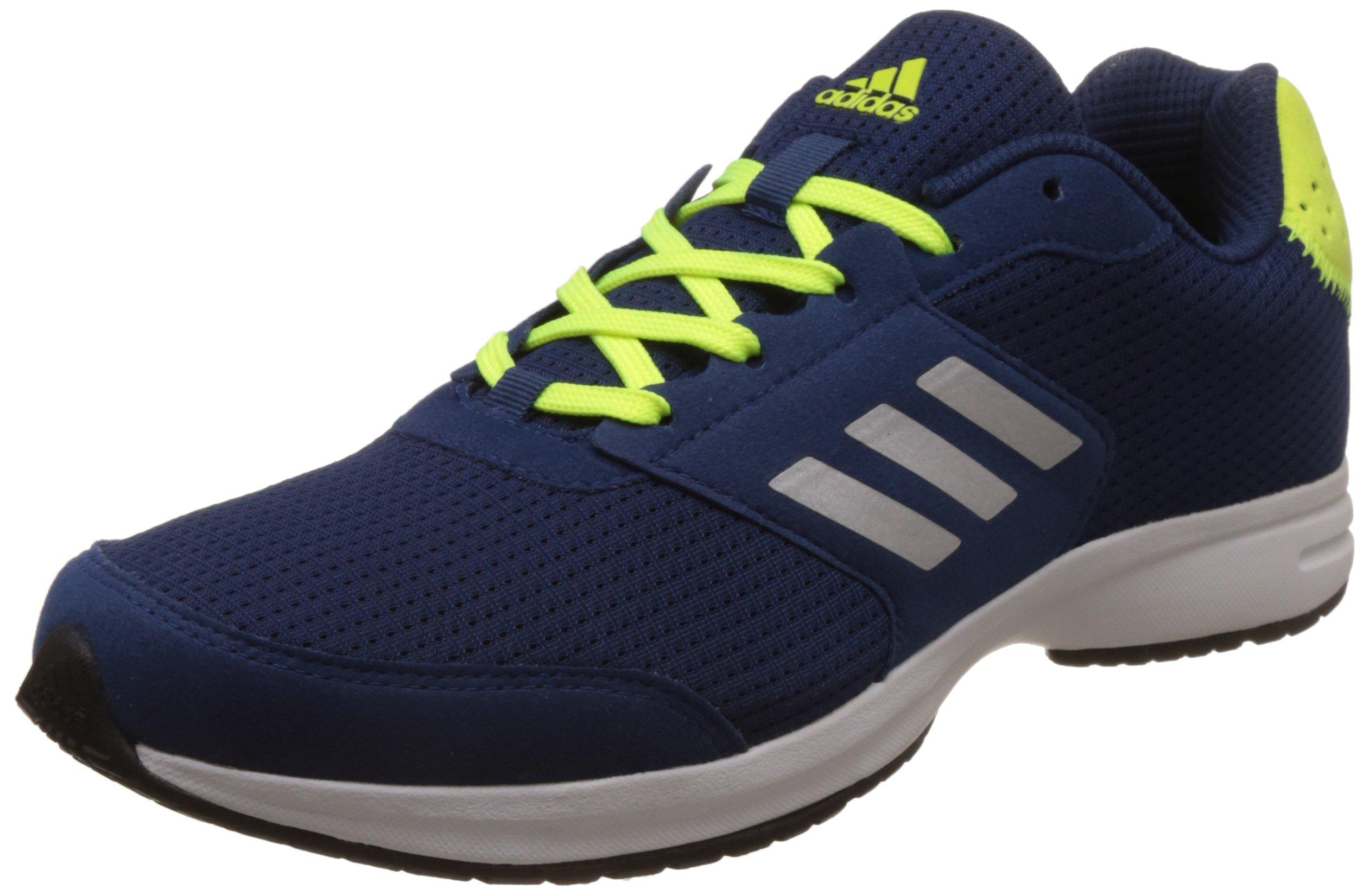 adidas calzature sportive per l'uomo: comprare scarpe sportive adidas per uomo online