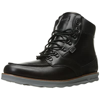 Etnies Men's Militarise Boot: Shoes