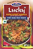 Lucky Kadhai Gosht Masala 50g. Pack of 2