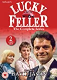 Lucky Feller [DVD]