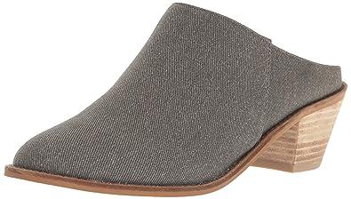 Kelsi Dagger Brooklyn Women's Kellum Ankle Boot, Slate, ...