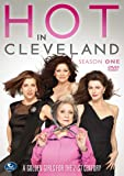 Hot in Cleveland - Season 1 [DVD] [2010]