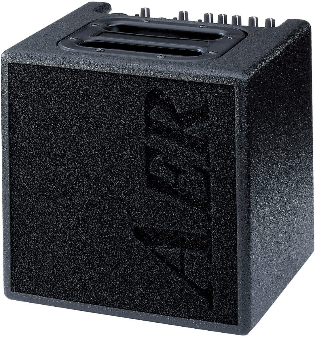 AUTEC BH3V7L CS-ALK800BL Bater/ía 1200mAh Compatible con Air A6 Air A8 sustituye AIRBM3V7L Air A4