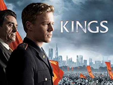 Amazon com: Watch Kings | Prime Video