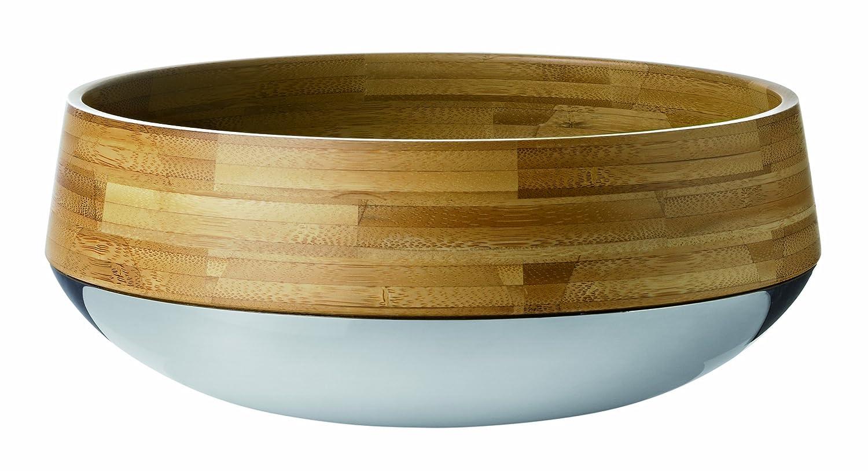 Stelton Fruit//Salad Bowl