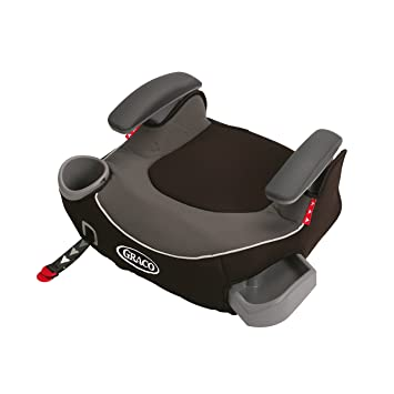Graco AFFIX Backless Youth Booster Seat Penson