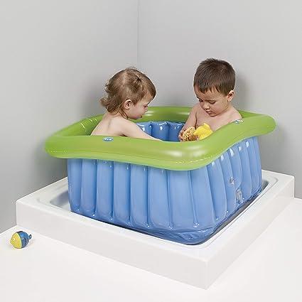 Amazon.com : Jane Universal Bath Tub (0 - 5 Years) : Baby