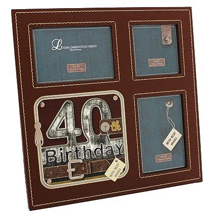 Amazon Shop Inc Age 40 Male Unzipped Collection Multi Aperture