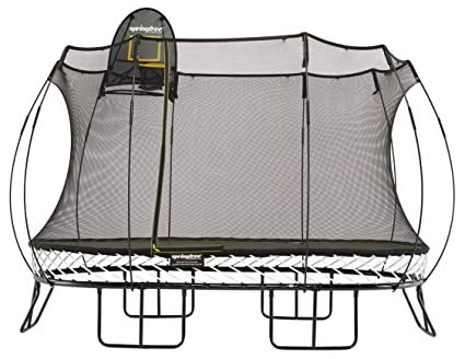 Springfree Trampoline Replacement Parts Cost Amatmotor Co