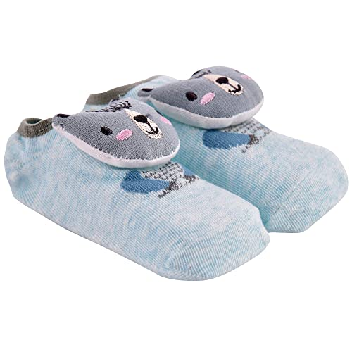 Baby Booties (Super Soft Shoes