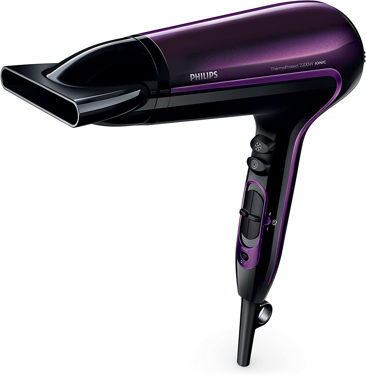 Philips DryCare Advanced Hair Dryer