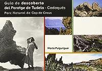 Guía De Descoberta Del Paratge De
