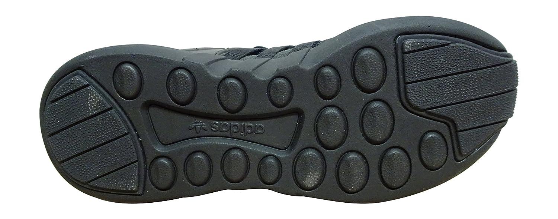 Adidas Dark , Herren Turnschuhe Dark Adidas Blau Weiß BB2900 44 ec0c0c