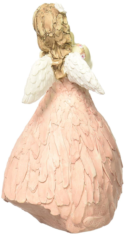 More Than Words Arora Design Sentimental Angel Figurine, I Believe