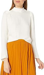 product image for Rachel Pally Women's Jacquard Asha Top