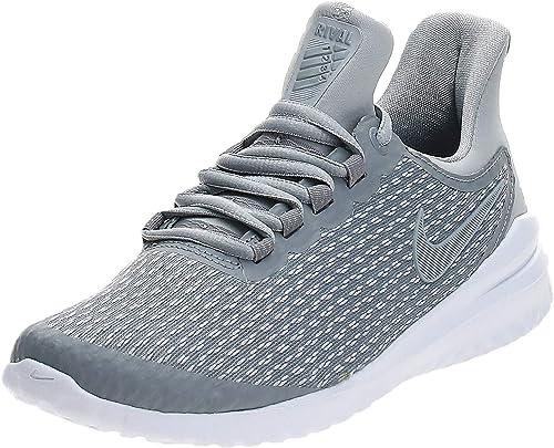 Nike Renew Rival - Zapatillas de running para hombre
