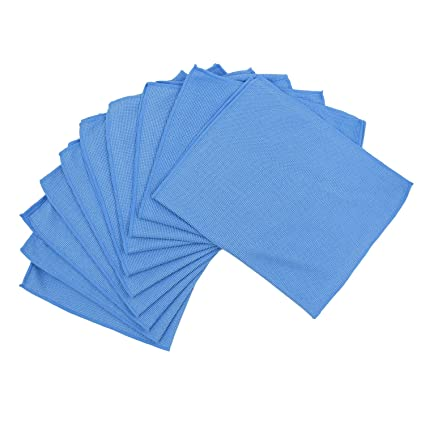 best thing to clean windows cleaning tips youlixuess best kitchen dish car clean windows mirrors without chemicals 3mm microfiber cleaning cloth amazoncom