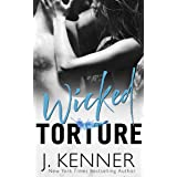 Wicked Torture (Wicked Nights Book 3)