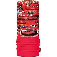 Buff Piston Cup Tubular Original Junior, Niños
