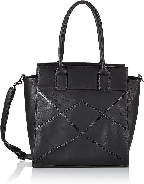 Friis & Company Graphic Vila Everyday Bag, Borsa A