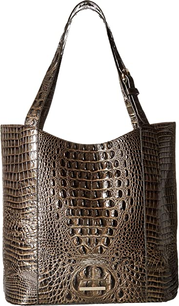 Amazon.com: Brahmin - Brayden para mujer, talla única : Shoes