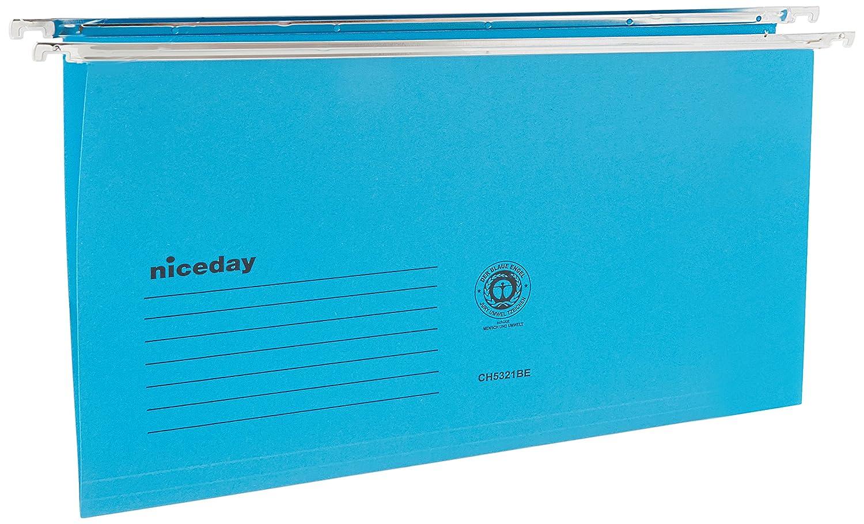 SHINE 50assortiti Cartelle Sospese Free consegna il giorno successivo SHINE UMBRELLA LIMITED SS550055