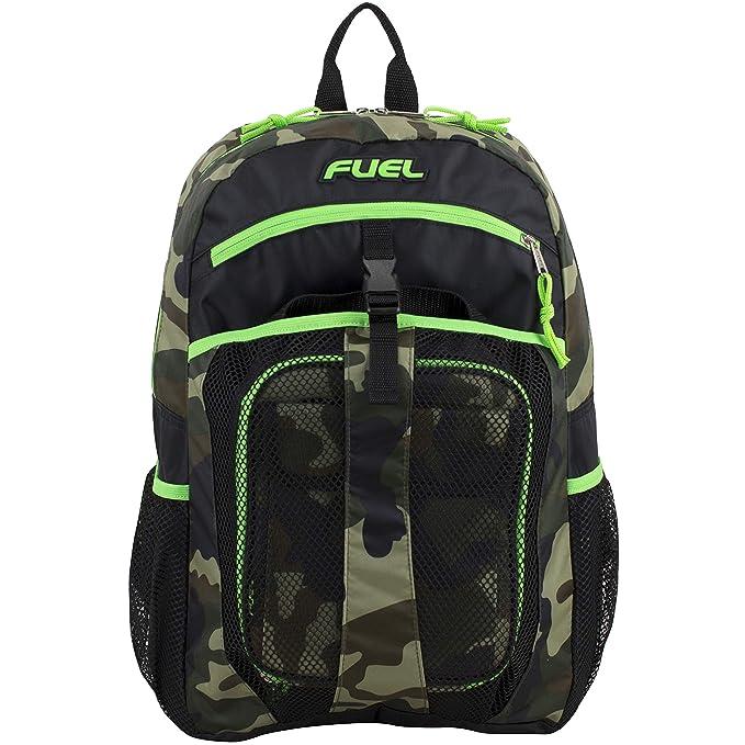 873c9197f Fuel Backpack & Lunch Bag Bundle